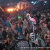 20130831-Burning_Man-0762