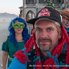 20130831-Burning_Man-1285