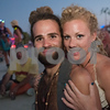 20130831-Burning_Man-1319