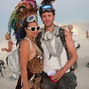 20130831-Burning_Man-1297