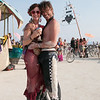 20130831-Burning_Man-1242