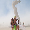 20130829-Burning_Man-9874