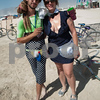 20130829-Burning_Man-9792