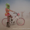 20130829-Burning_Man-9880