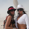 20130829-Burning_Man-9870