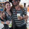 20130830-Burning_Man-0278