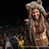 20130831-Burning_Man-0757