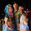 20130901-Burning_Man-2012