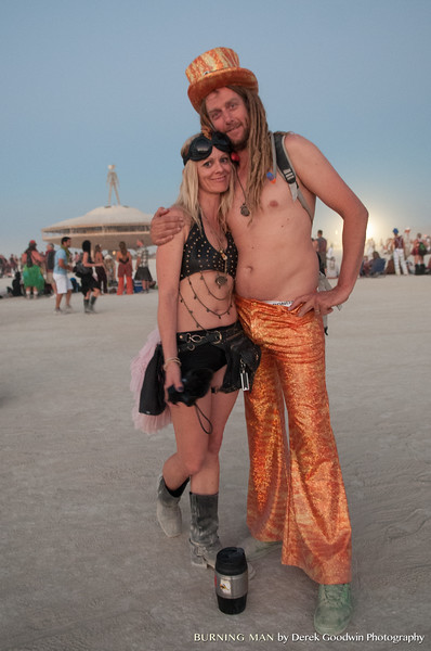 20130831-Burning_Man-1310