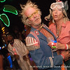 20130901-Burning_Man-1934