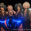 20130831-Burning_Man-0818