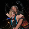20130901-Burning_Man-1952