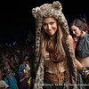 20130831-Burning_Man-0756
