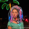 20130901-Burning_Man-2003
