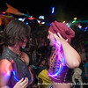 20130831-Burning_Man-0732