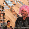 20130829-Burning_Man-9643