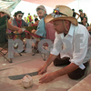 20130829-Burning_Man-9774