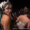 20130831-Burning_Man-0778