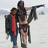 20130831-Burning_Man-6768