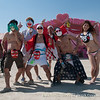 20130829-Burning_Man-9835