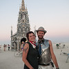 20130830-Burning_Man-0533