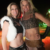 20130831-Burning_Man-0829