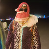 20130901-Burning_Man-2043