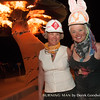 20130901-Burning_Man-1888