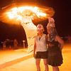20130901-Burning_Man-1886