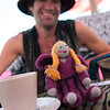 20130829-Burning_Man-9787