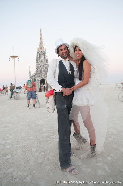 20130830-Burning_Man-0526