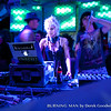 20130831-Burning_Man-0742