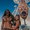 20130829-Burning_Man-9859