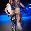 20130831-Burning_Man-0826