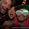 20130901-Burning_Man-2000