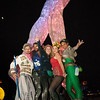 20130831-Burning_Man-1044