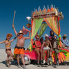 20130829-Burning_Man-9845