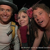 20130901-Burning_Man-1992