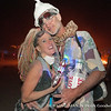 20130901-Burning_Man-1862