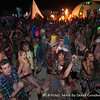 20130831-Burning_Man-0719