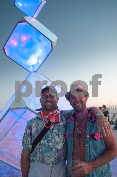 20130830-Burning_Man-0545