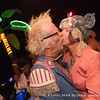 20130901-Burning_Man-1938