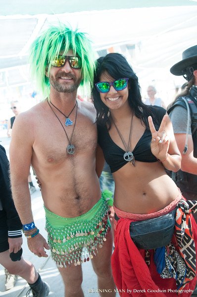 20130830-Burning_Man-0284
