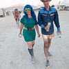 20130831-Burning_Man-1269