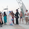 20130829-Burning_Man-9981