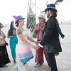 20130829-Burning_Man-9982