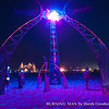 20130829-Burning_Man-0106