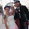 20130829-Burning_Man-0024