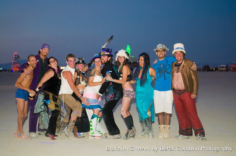 20130829-Burning_Man-0057