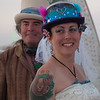 20130829-Burning_Man-9998